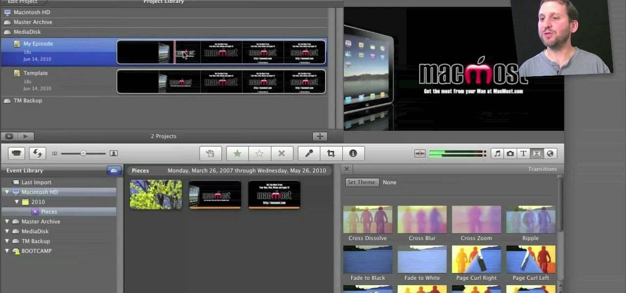 How to create custom templates in apple imovie imovie other looking for a quick guide on how to create templates in apple imovie its easier than youd think so easy in fact that this free video tutorial can maxwellsz
