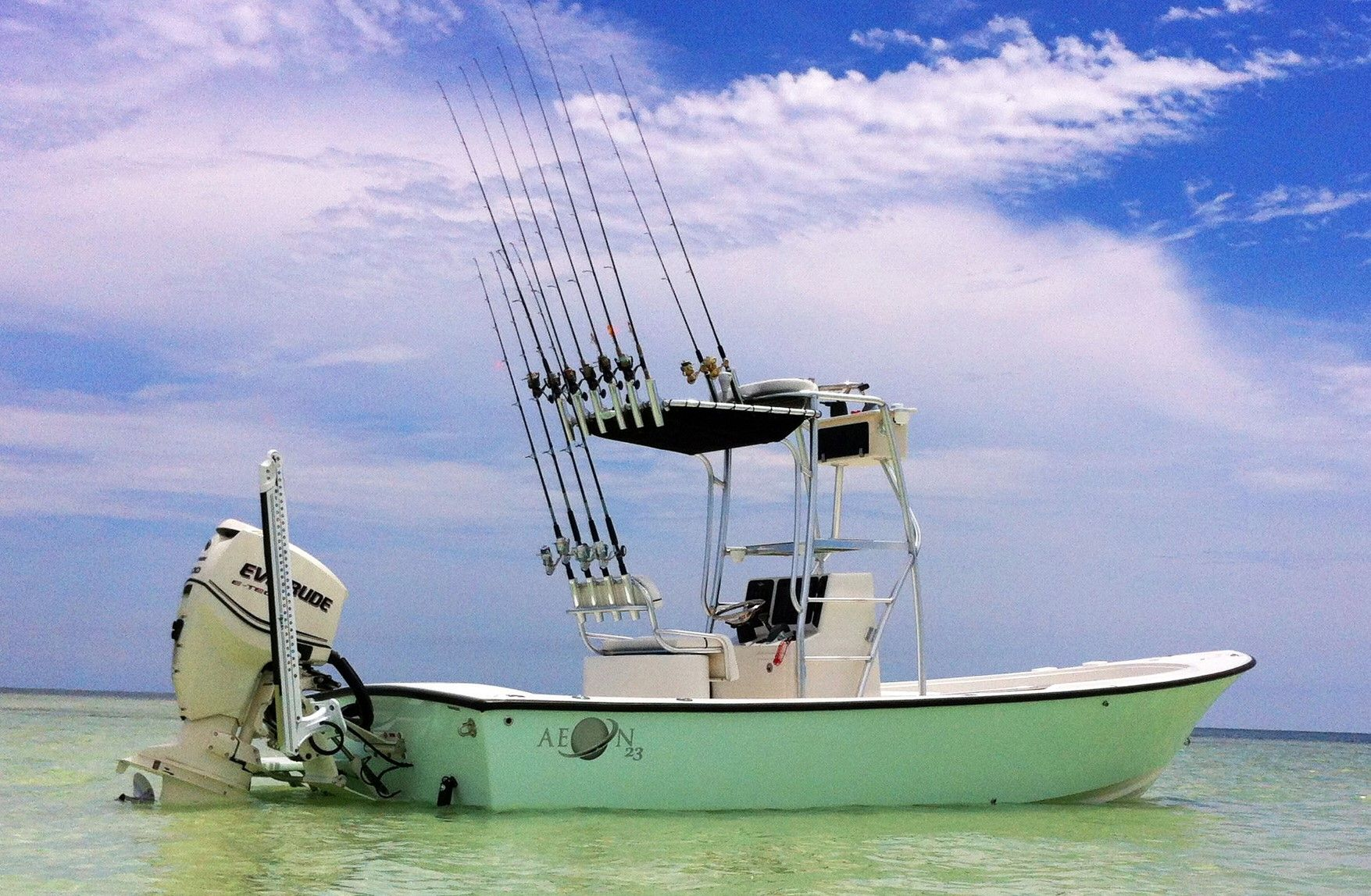 Booking information florida keys fishing boats fishing