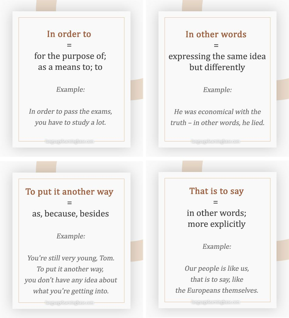 useful words and phrases for writing compelling essays learn useful words and phrases for writing compelling essays learn english english essay