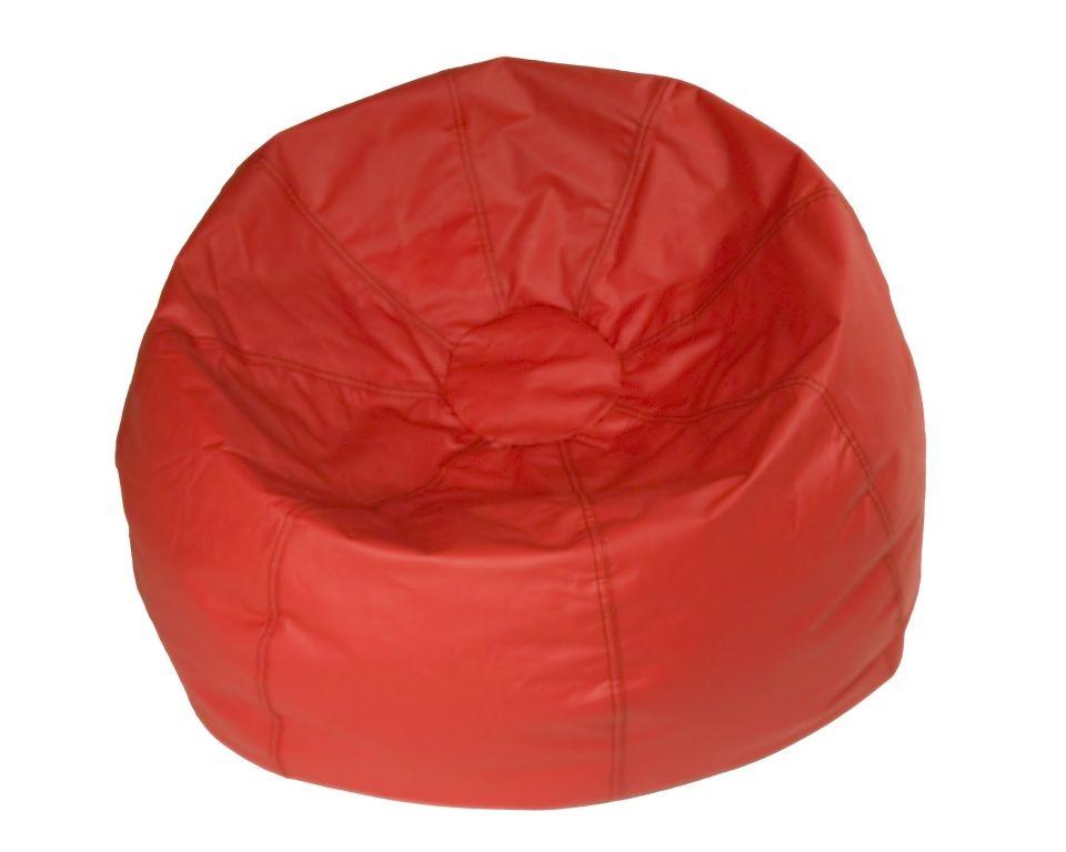 Kmart Bean Bag Chairs