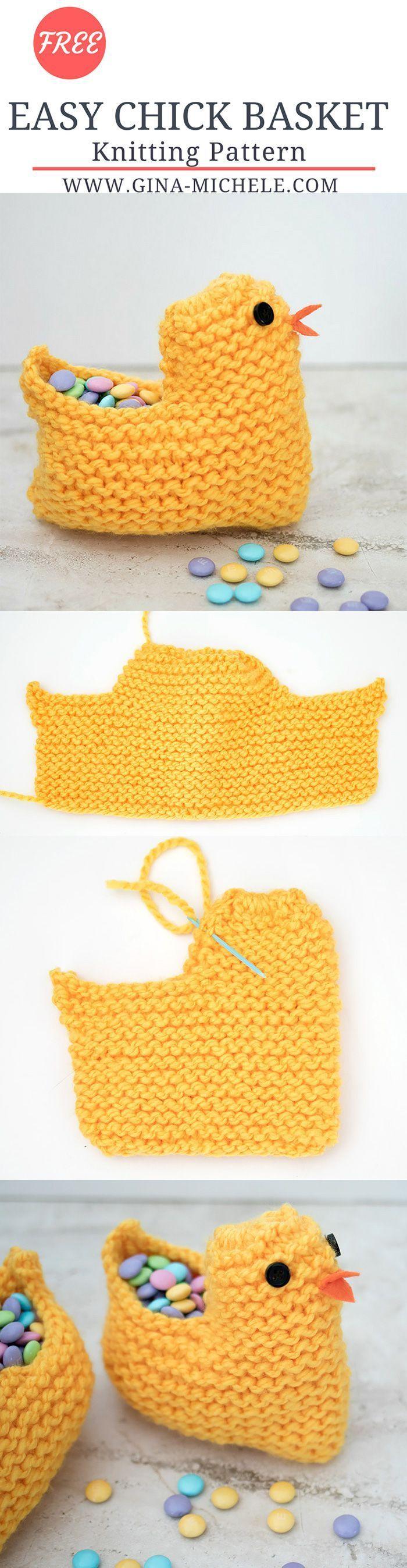 Photo of Free Knitting Patterns Für Anfänger