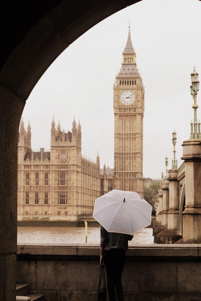 London, te añoro tanto!!! G. Night people! Que yo después de la jartá de trabajar me voy al sobre!! Agur!