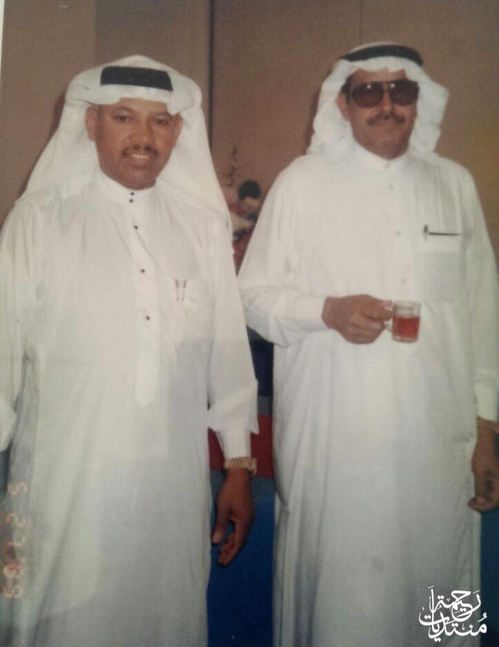 من ألبوم عبدالله الربيعان الجزء الثاني منتديات رحيمة Chef Jackets Fashion Jackets