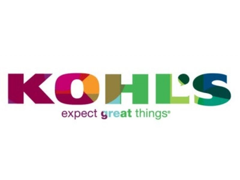 Kohls Closing Time