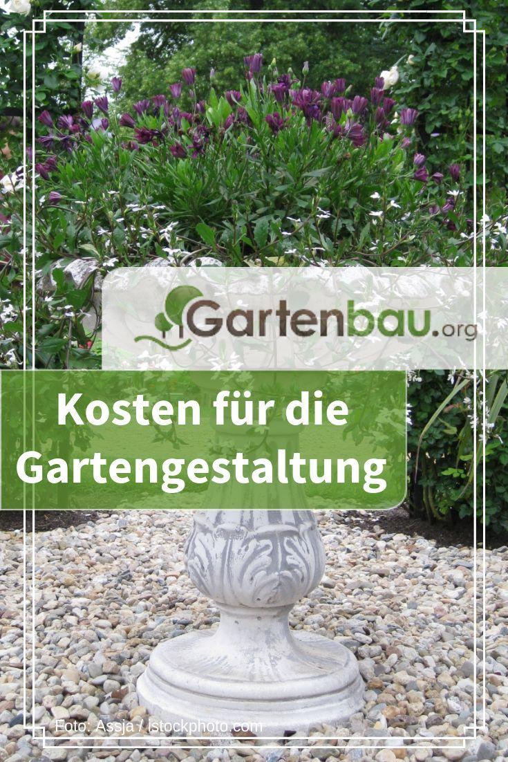Auf Die Experte Foto Gartengestaltung Ist Klart Profi Teuer Unser Vom Die Gartengestaltung Vom Gartengestaltung Gartengestaltung Ideen Garten