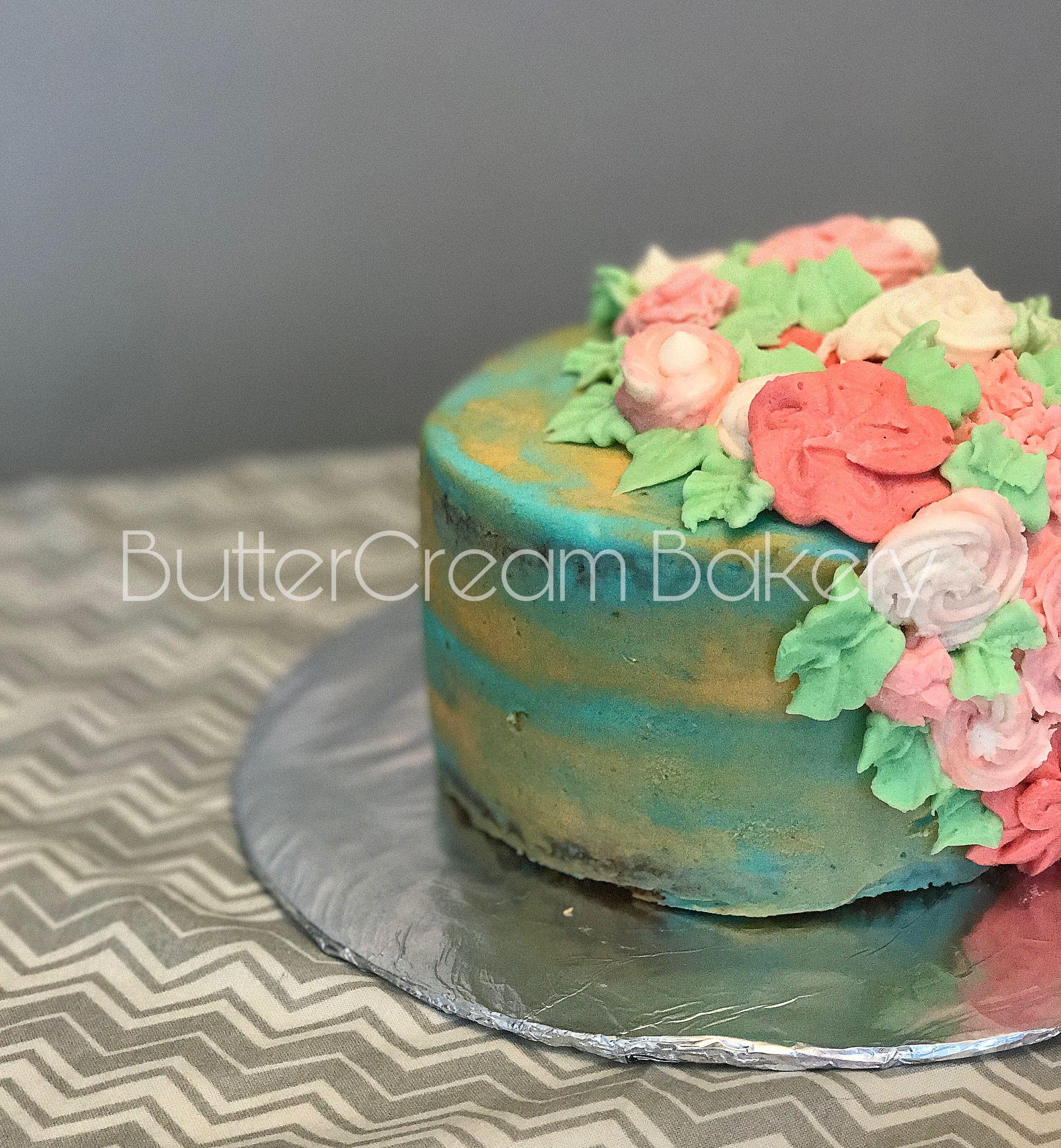 Cakelove Cake Cakes Cakestagram Cakedecorating Cakeart