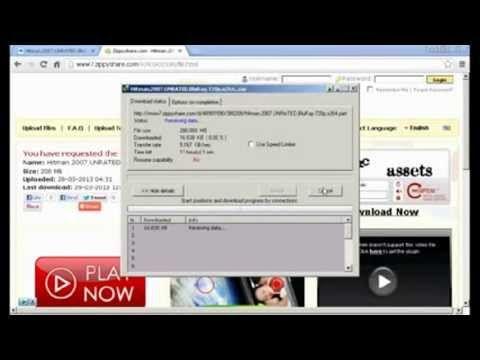 Langgar 2013 Full Movie Download Http Www Hotstuffpicks Com Moviedownload Langgar 2013 Full Movie Download