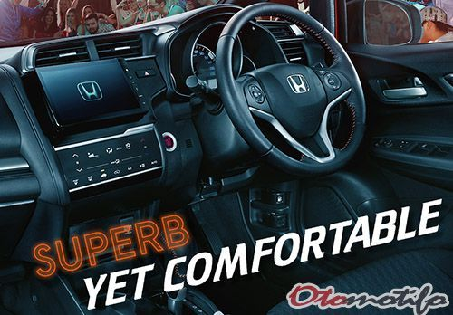 Harga Honda Jazz 2020 Review Spesifikasi Gambar Honda Mobil Jazz