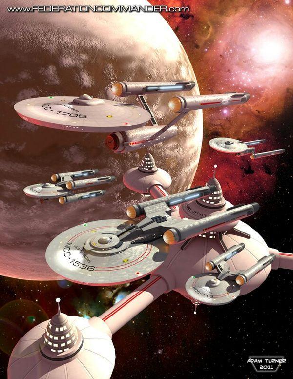 Iphone Ios 7 Wallpaper Tumblr For Ipad Star Trek Ships