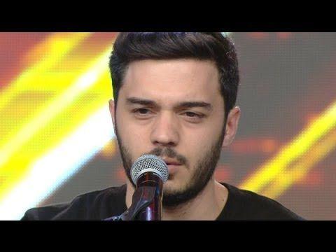 Ilyas Yalcintas Sadem Performansi X Factor Star Isigi Mp3 Indir Bedava Mp3 Indir Indir Muzik Indir Sarkisini Indir Pop Muzik Muzik Sarkilar