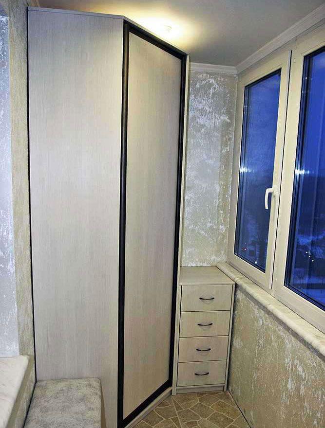 Как правильно сделать балкон фото 70