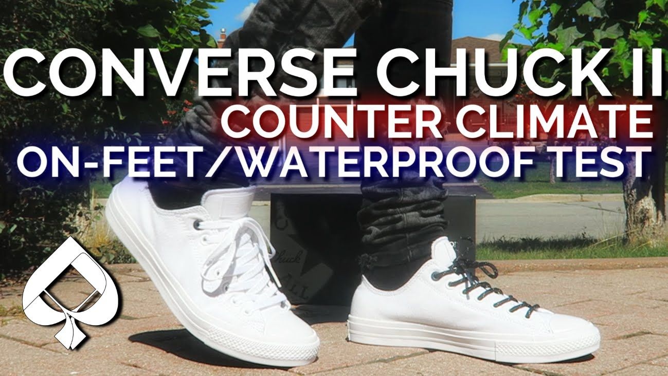 1318962a0b9791 Converse Chuck Taylor All-Star 2 Low White