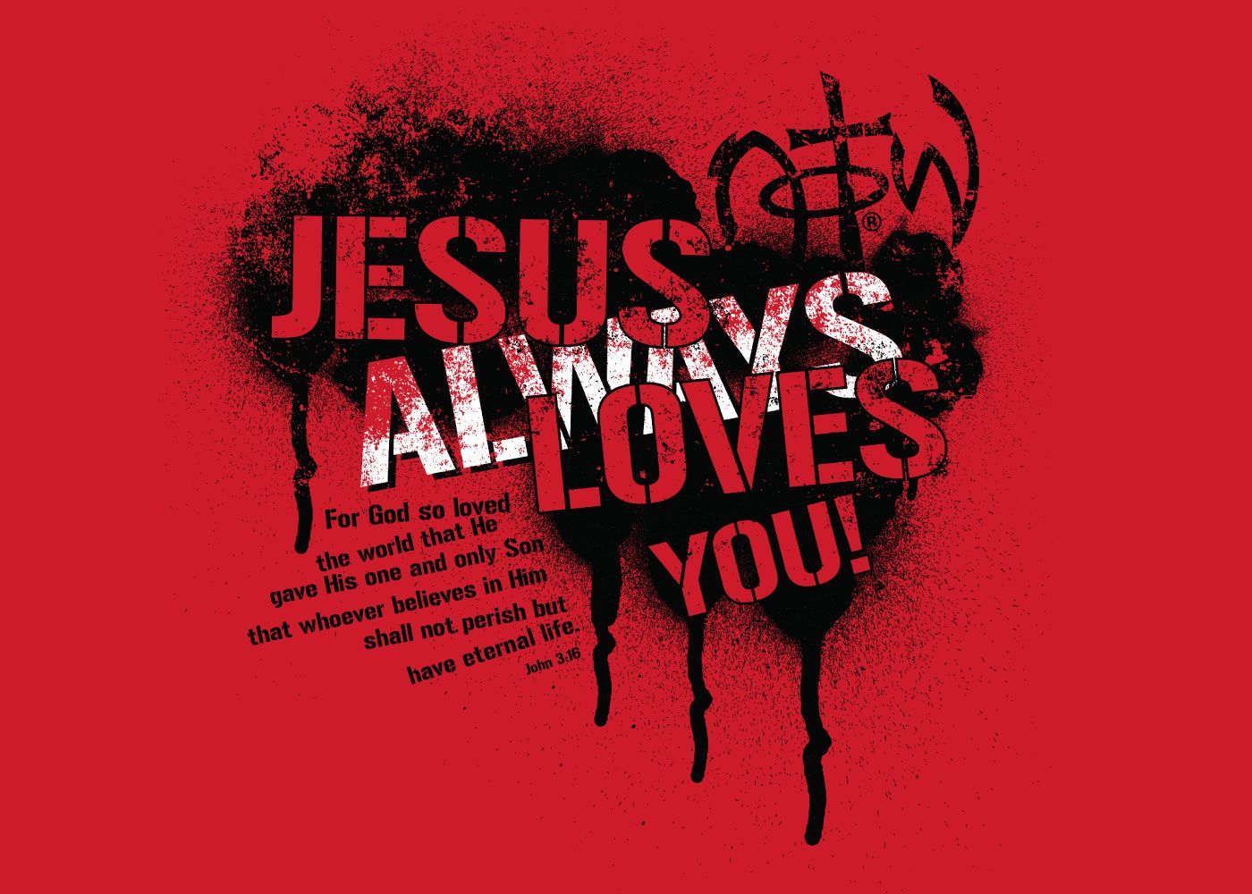 Always Loves - Free Christian Desktop Wallpaper | C28.com ...