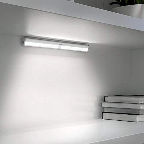 Suchergebnis auf für: Schrankbeleuchtung Batterie