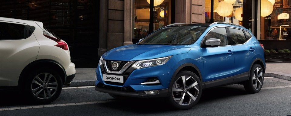 What You Know About Nissan Company Car List And What You Dont Know About Nissan Company Car List Nissan Company Car Lis Nissan Cars Nissan Sports Cars Nissan