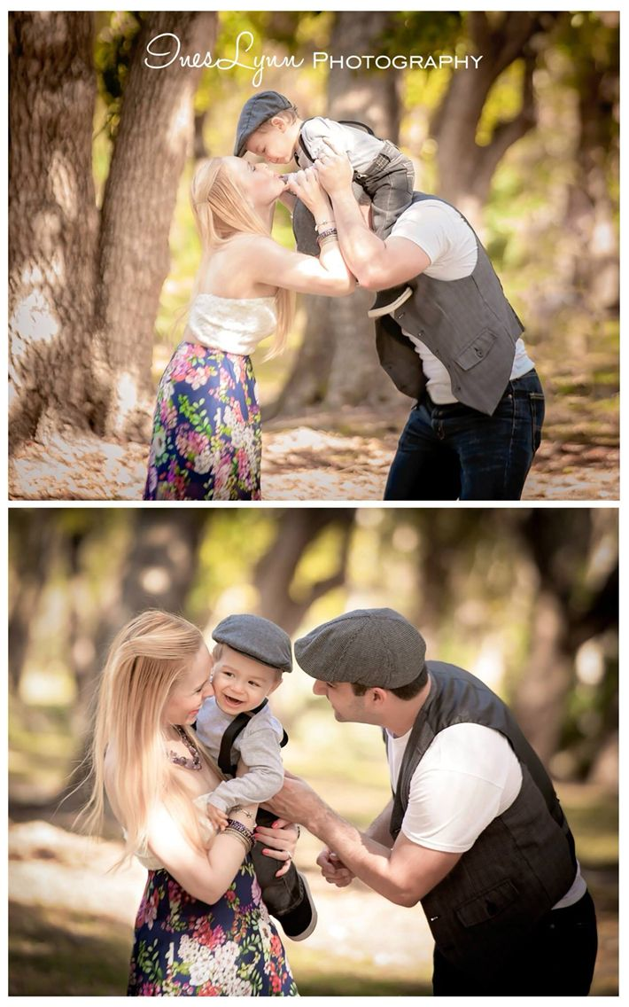Family Portraits Ideas One Year Old Birthday Photography Ideas 1st