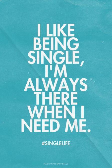single i alsike