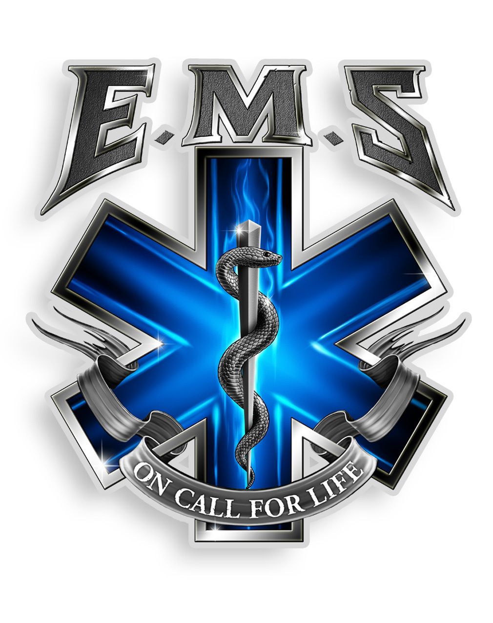 on call for life ems logos pinterest ems tattoos rh pinterest ca ems logistics ltd ems login