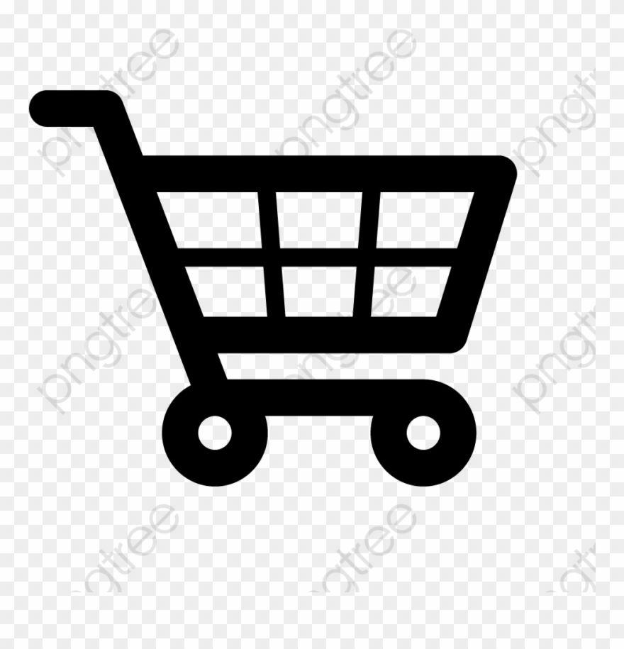 Shopping Carts Clipart Ideas Cart Icon Shop Sign Design Shop Icon