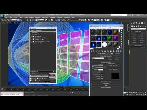 autodesk 3ds max design 2012 keygen download