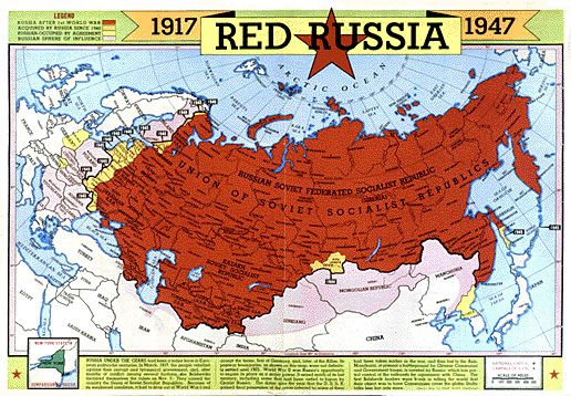 Russia Map 1917.Vladimir Vladimirovich Putin Father Of The Nation