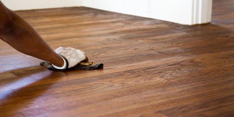 Pin On Hardwood Flooring