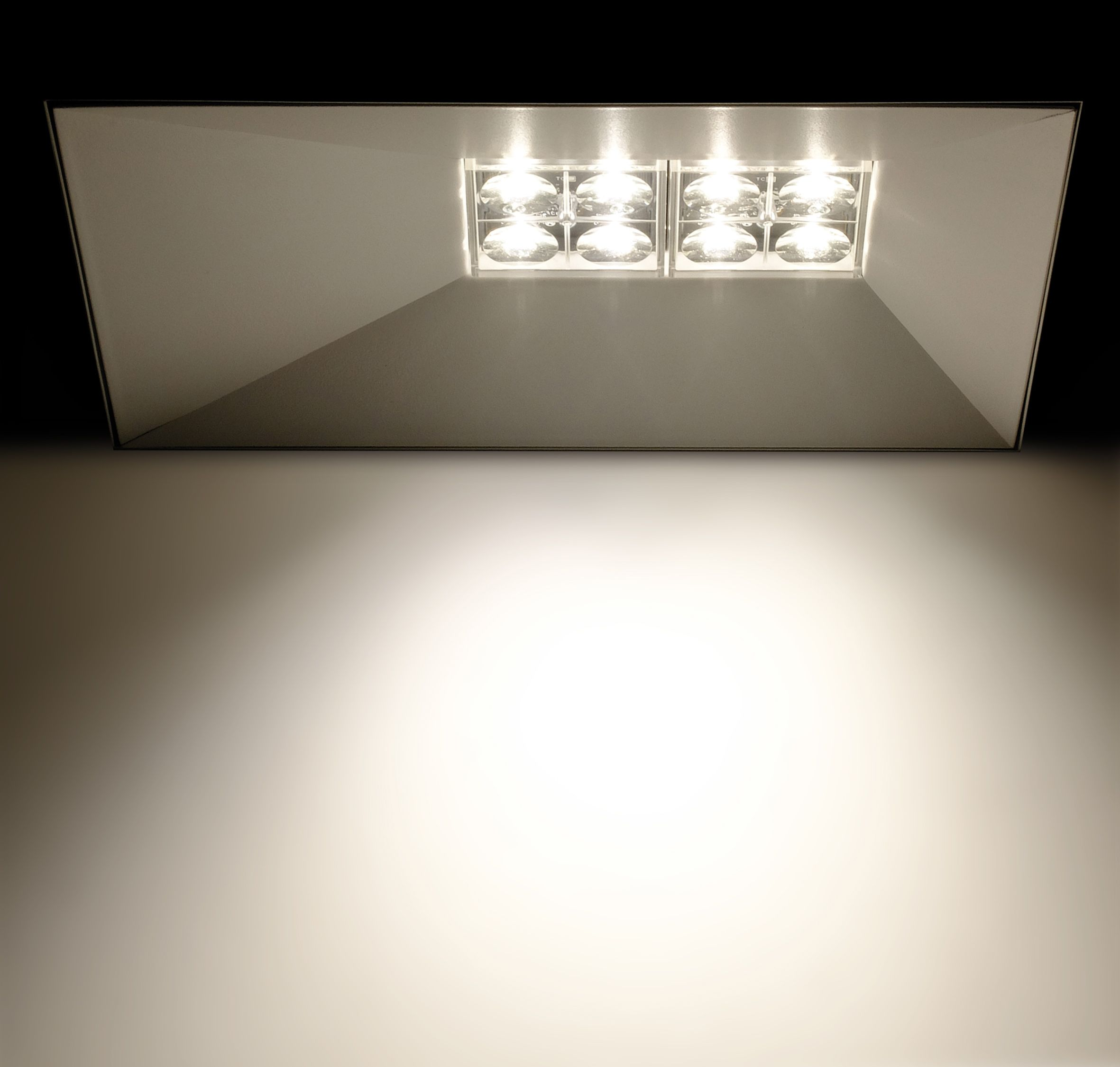 Pin by donnie on wallwash light pinterest recessed downlights