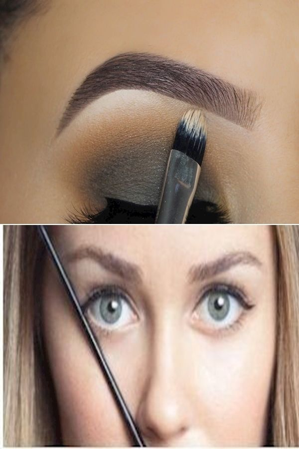 Eyebrow Threading Places Near Me | Brow Wax | Tips For ...