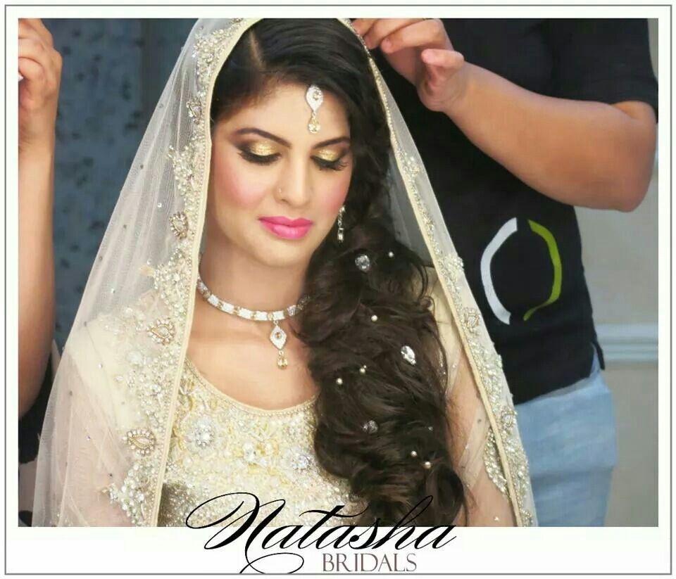 natasha salon | makeup (looks/products) | pinterest | natasha