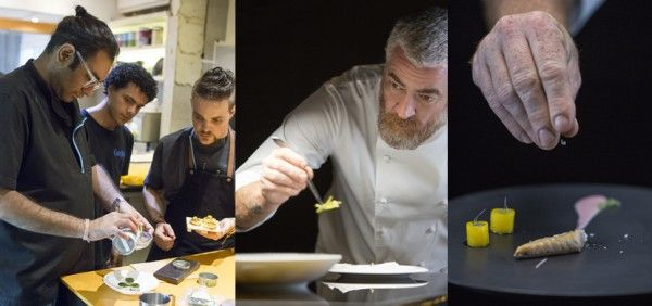 Awe Inspiring Chefs Table Season 2 3 And 4 Is Coming To Netflix Download Free Architecture Designs Grimeyleaguecom