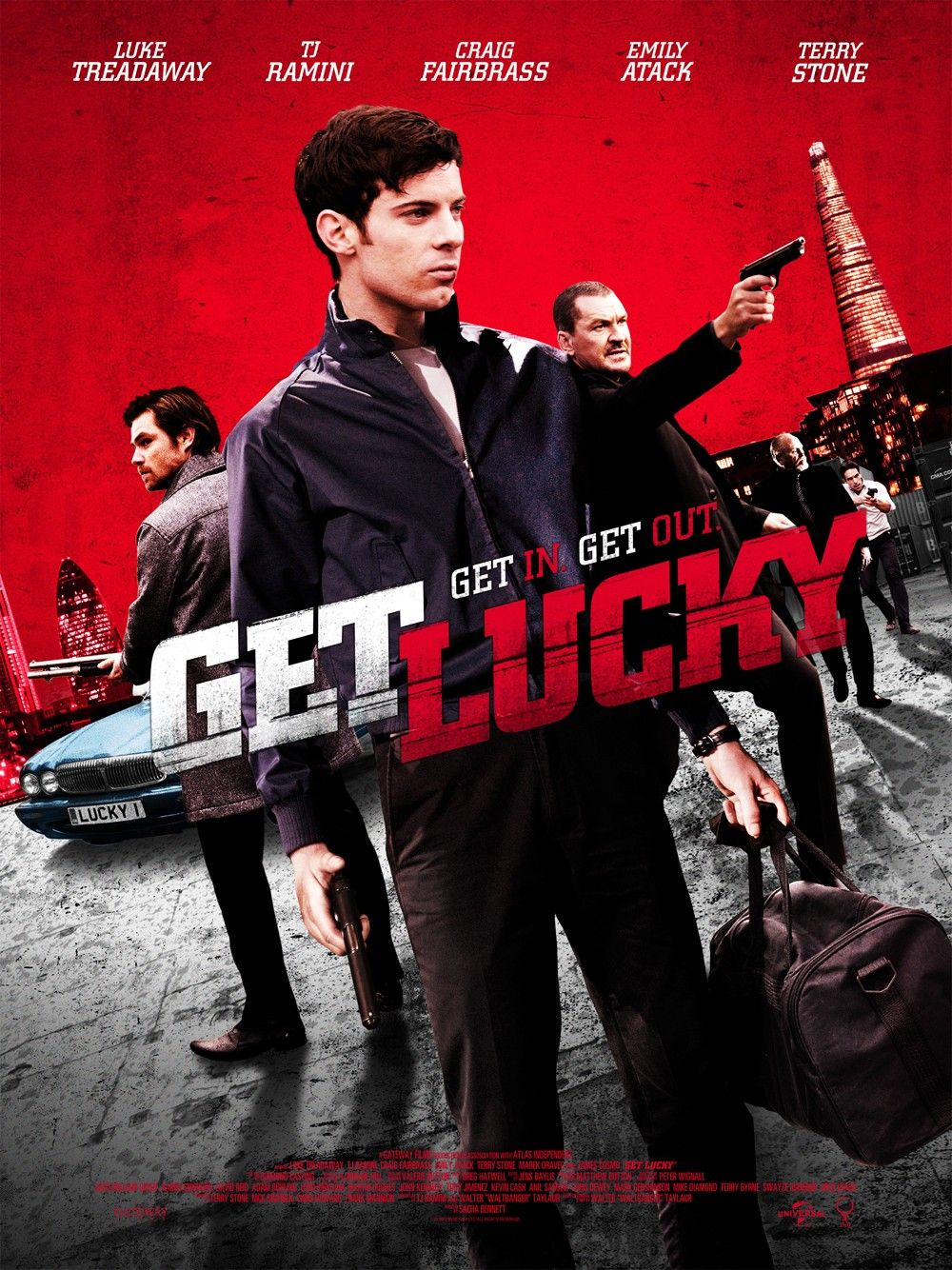 Get Lucky Free Movies Online Full Movies Online Free Movies