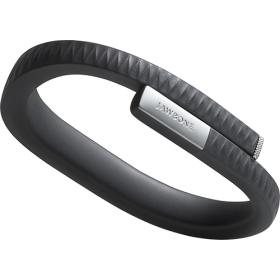 jawbone fitness bracelet