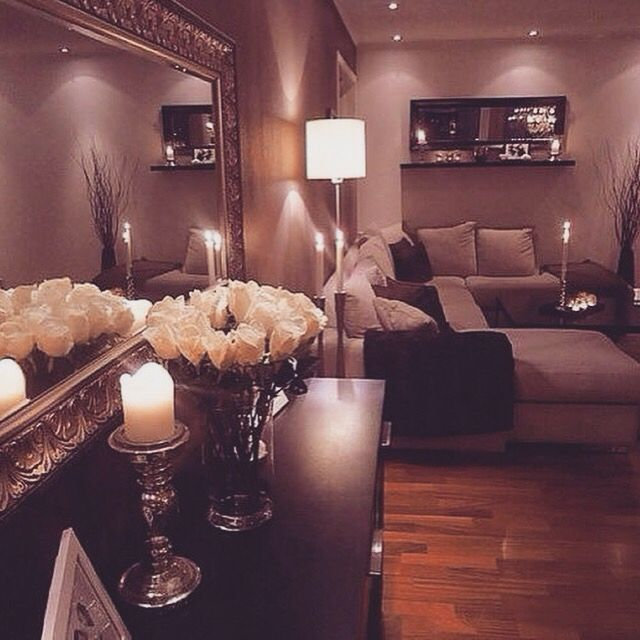 Pinterest Allegralu With Images Home Decor Home Living Room Home