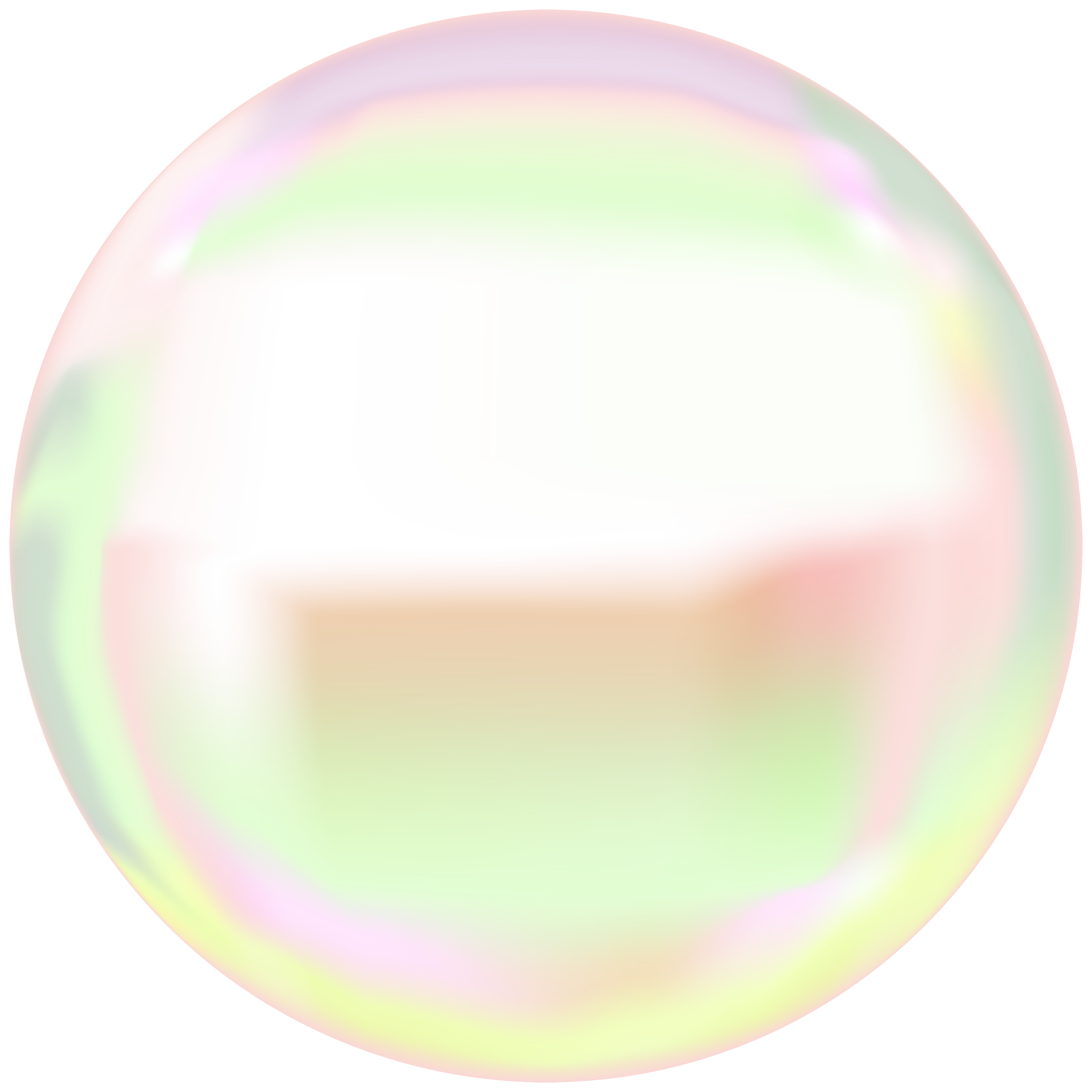 Transparent Bubble Png Clip Art Image Gallery Yopriceville High Quality Images And Transparent Png Free Clipart Clip Art Bubbles Free Clip Art