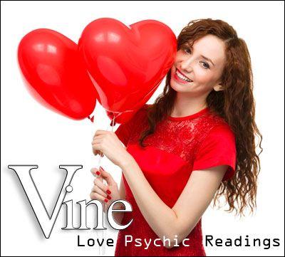 Dating tips genuine psychic love readings - penelope mitchell and bill skarsgard dating
