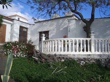 Venta Casas Fuencaliente De La Palma Casas en venta