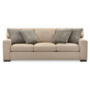Milano 95 Sofa
