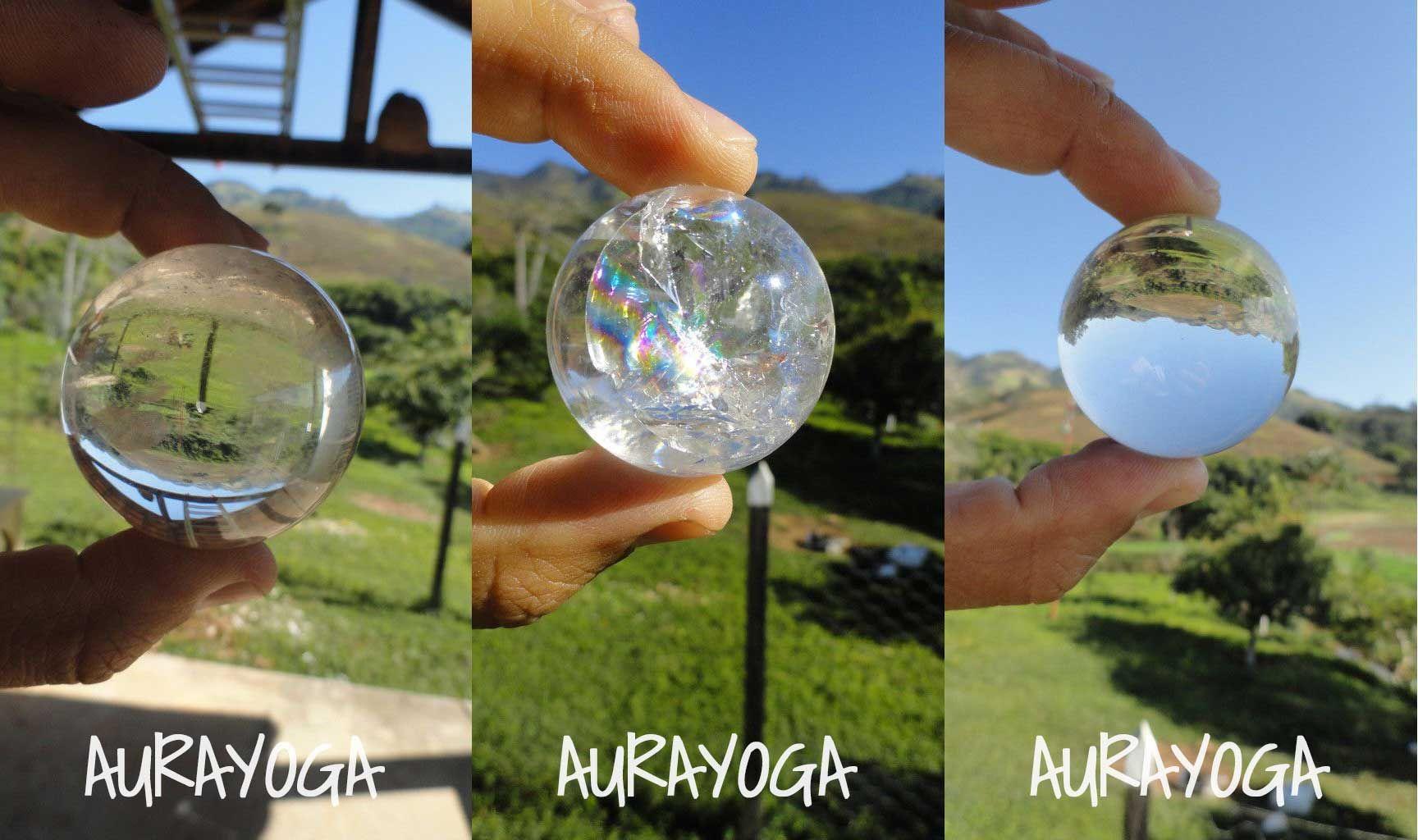 Om de hoogst mogelijke kwaliteit van Lemurische kristallen in Nederland te kunnen bieden, zijn alle kristallen individueel geselecteerd en persoonlijk goedgekeurd door AURAYOGA. Indien u interesse heeft in een Lemurisch kristal, dan kunt u contact opnemen via http://www.aurayoga.nl/contact/.