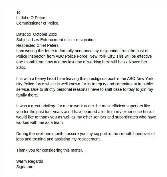 legal letters template template pinterest legal letter letter