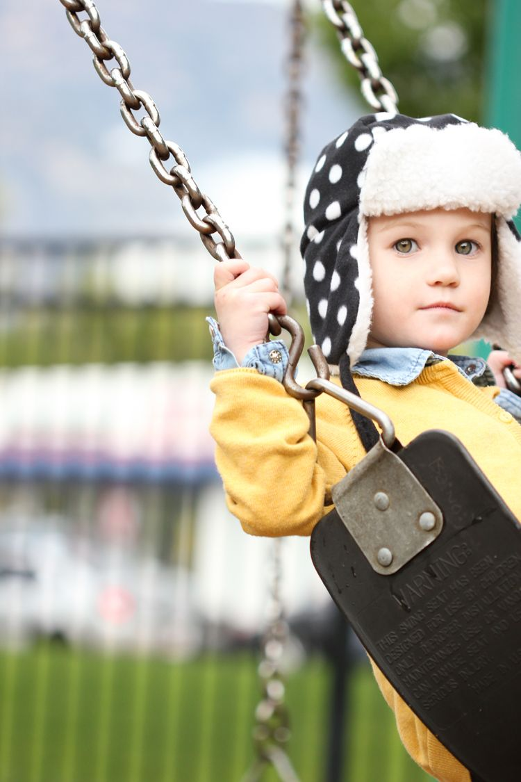 Toddle Ear Flap Hat Free Pattern Ear Flap Hats Free Pattern Sewing Kids Clothes Ear Flap Hats