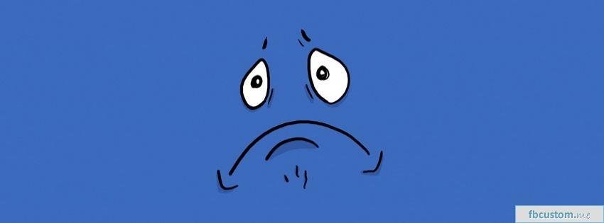 Sad Face Symbol For Facebook Sad Face In Facebook Httpwww