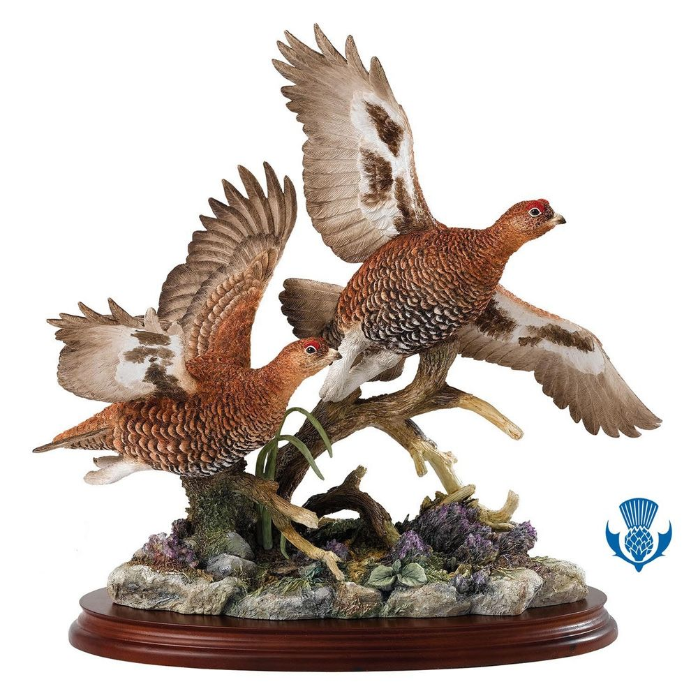 In Flight (Limited Edition 250) Enesco Sand gifts