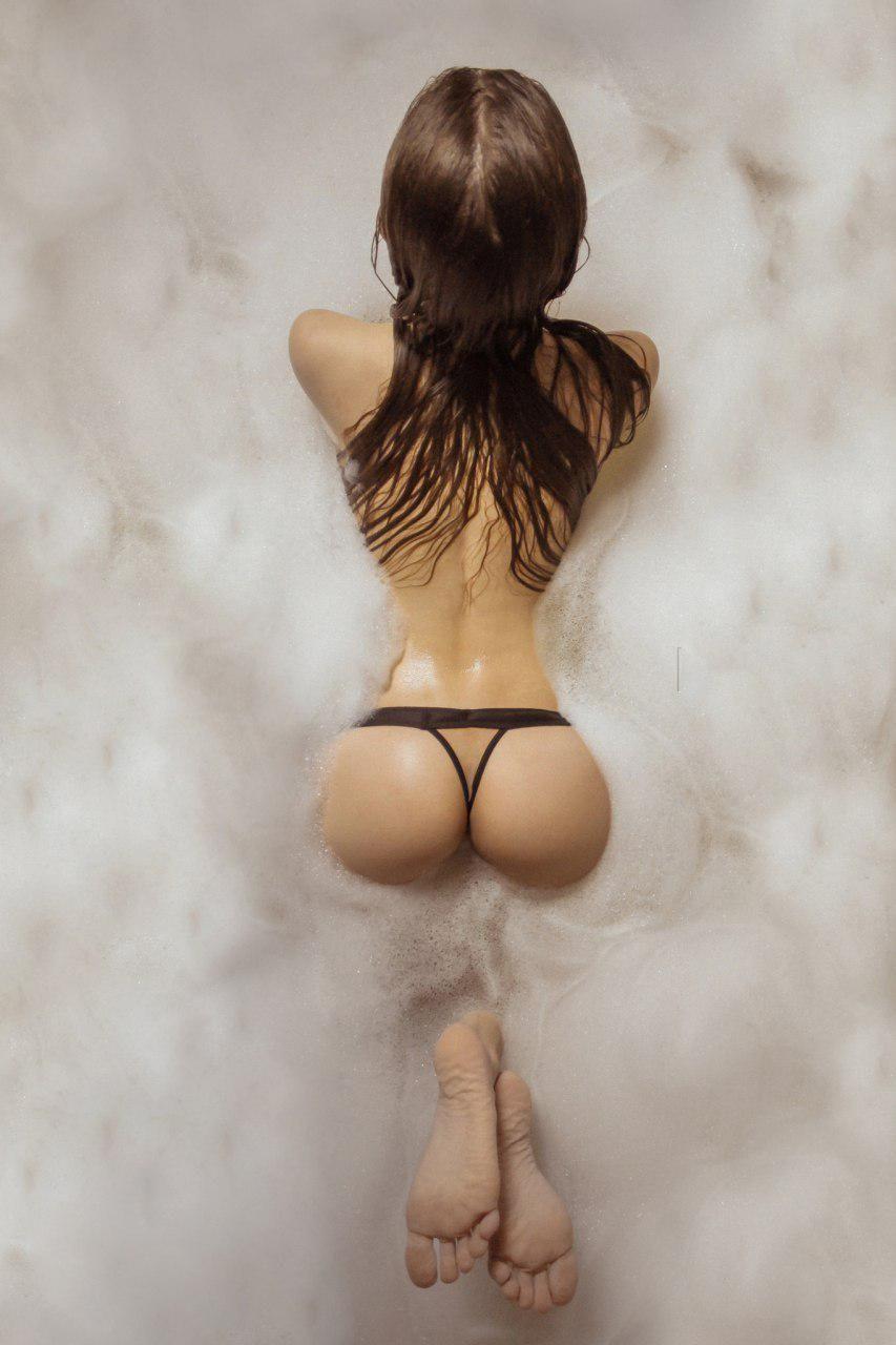 Sex randki lubuskie | Winston Sahd