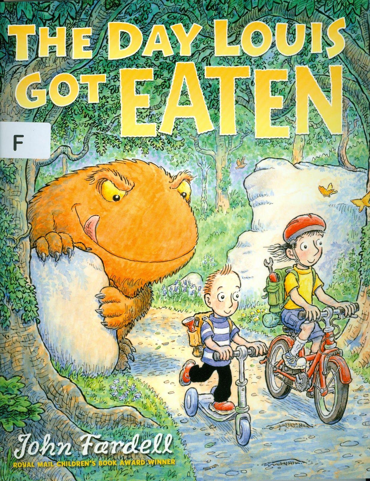 Hutchesons\' Grammar School Primary Library: Scottish Children\'s Book ...