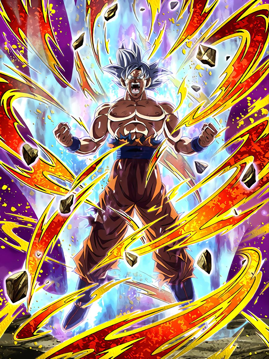 Pin By Thatguywho On Dragon Ball In 2021 Anime Dragon Ball Super Dragon Ball Artwork Dragon Ball Z Iphone Wallpaper