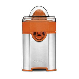 Pulp Control Juicer Orange, $26.95, now featured on Fab.