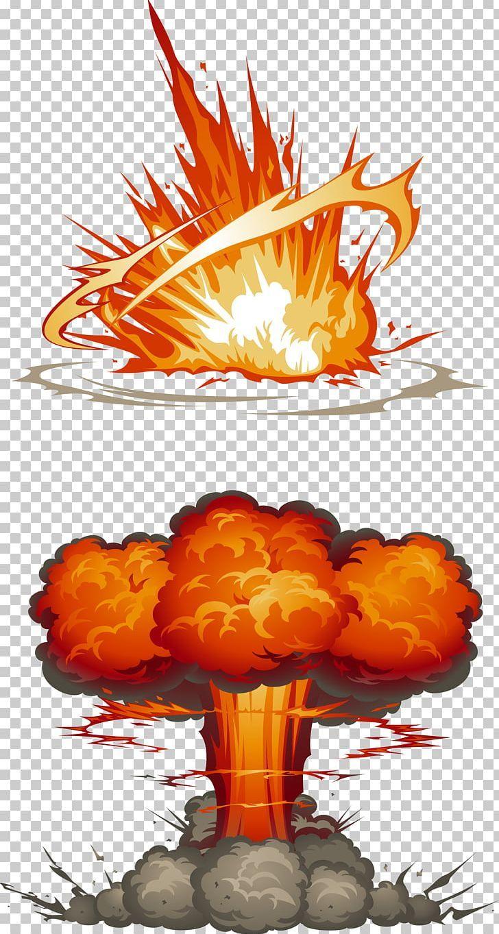 Explosion Png Adobe Illustrator Blasting Cloud Explosion Color Explosion Coreldraw Explosion Drawing Graffiti Drawing Graffiti