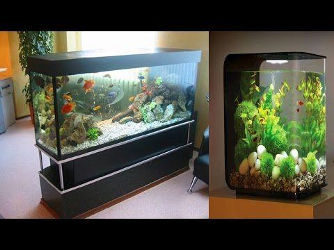 Fish Tank Decoration Ideas Cheap Aquarium Decoration Ideas Cheap