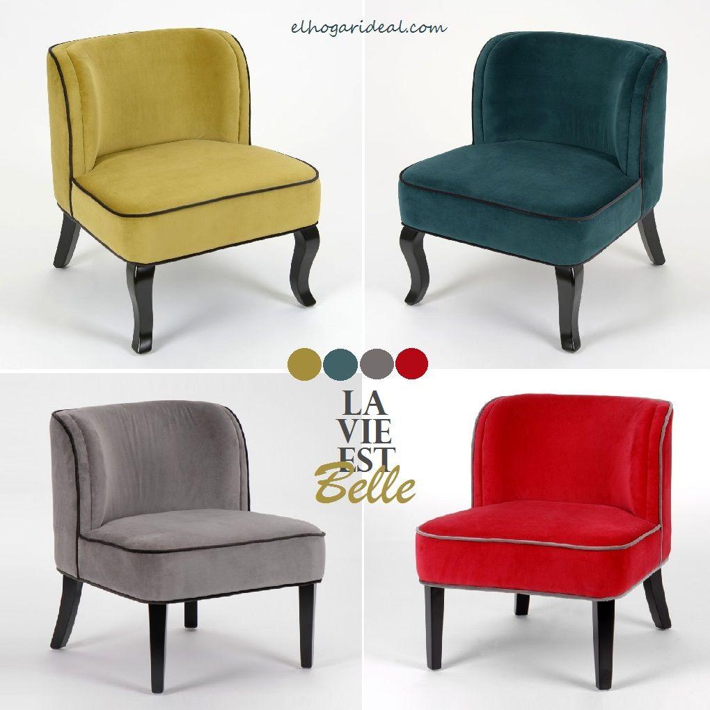 Me Gusta La Vida Llena De Color Mostaza Azul Pato Gris Y Rojo  # Muebles Color Mostaza