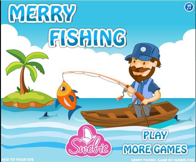 เกมส ตกปลา เกมส ล องเร อตกปลา เกมส ตกปลา เกมตกปลา เกมส ปลา เกมส ตกปลา Merry Fishing ว นน ว างเราไปน งเร อตกปลาก นด กว า จะได เยอะแค ไหนอย ท ฝ ม อค ณแล วล